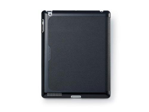 Foto Cooler Master Maestro Wake Up raffreddamento Folio per iPad 2/3 grigio scuro