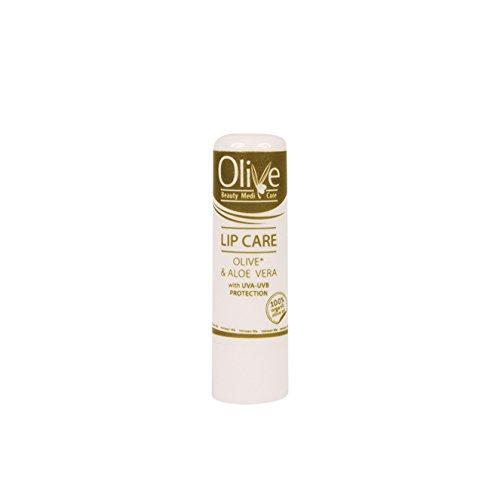 balsamo-per-le-labbra-naturale-con-olive-aloe-vera-48-g