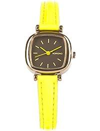 Amazon.es  Komono - Incluir no disponibles  Relojes 21cee06e496