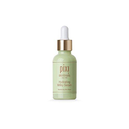 Pixi Hydratant Milky Serum (Pack de 2)