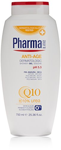 pharmaline-anti-age-gel-de-bano-750-ml