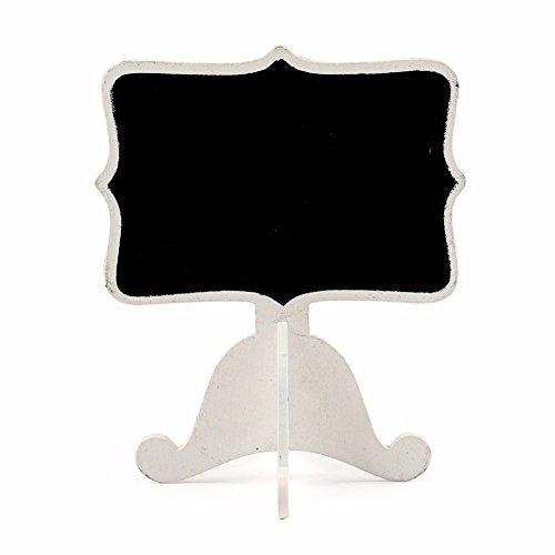 yalulu-10-stuck-weiss-landhausstil-mini-kreidetafel-hangenden-holzernen-aus-tafel-wordpad-message-bo