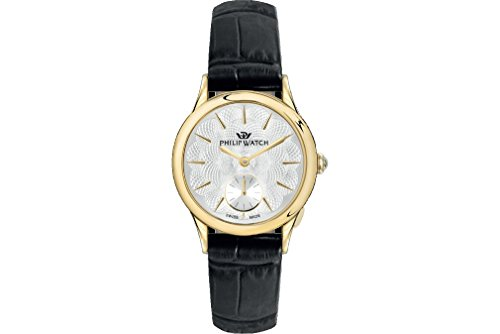 PHILIP WATCH Women's Watch R8251596503