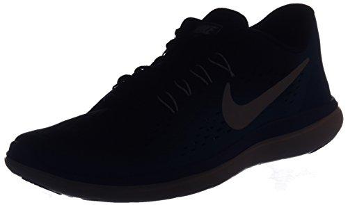 Nike Wmns Solarsoft Thong 2Stampa, Donne Infradito da Donna Blu (Gym Blue/photo Blue/binary Blue/white)