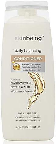 Skinbeing Daily Balancing Conditioner 180ml