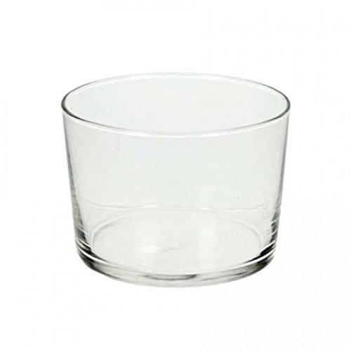 bid-buy-directr-case-of-6-small-glasses-chiquito-bola-glasses-straight-multi-use-design-suitable-for
