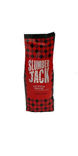 santa-leticia-single-origin-coffee-beans-500g