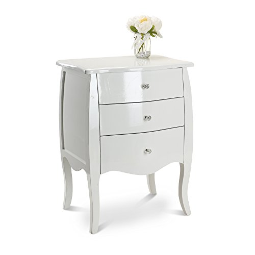 French Console Table Amazoncouk