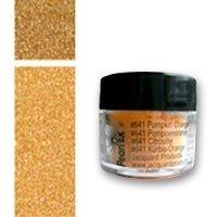 poudre-pearl-ex-aztec-gold-x3g