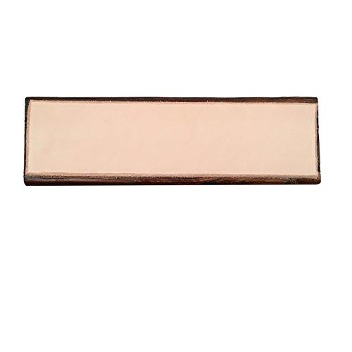 203-x-51-cm-double-face-cuir-bloc-daffutage-w-compose-de-polissage-rugueuses-et-lisses-cotes