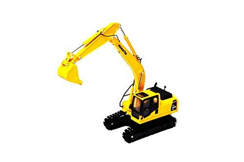 komatsu-pc200-excavadora-sobre-orugas-modelo-excavadora-hook-machine-simulation-coleccionista-raro