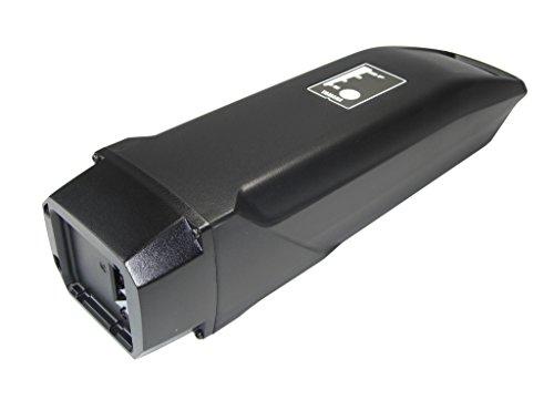 Bateria Yamaha 500Wh 36/13.8 del 2017 Al Cuadro