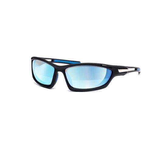 Lennox Eyewear Sports Aisling 7018 schwarz/blau