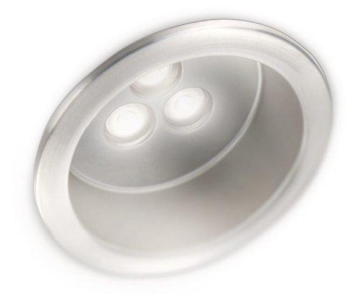 philips-instyle-nomia-bathroom-recessed-spotlight-matt-chrome-integrated-1-x-6-watts-led-bulb