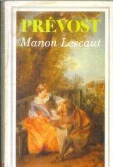"""<a href=""""/node/191220"""">Histoire du chevalier des Grieux et de Manon Lescaut</a>"""