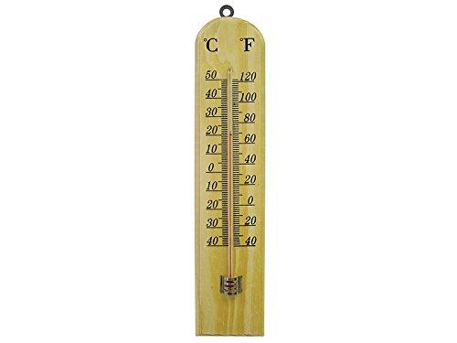 faithfull-faithwoodsm-260-millimetri-termometro-legno-muro