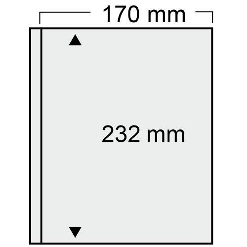 1x-safe-878-compact-spezialblatt-einsteckblatt-fur-jahrbucher-der-deutschen-bundespost-im-schuber-19