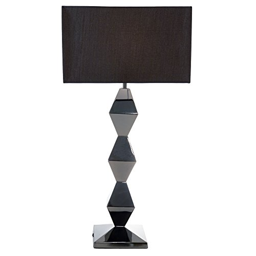pagazzi-nomis-table-lamp-black-chrome