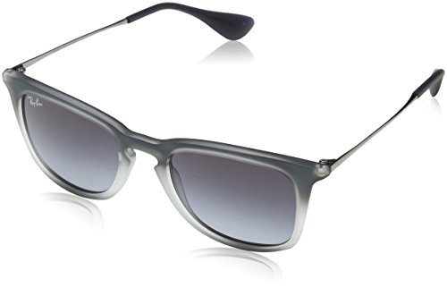 Ray-Ban Unisex RB2140 Original Wayfarer Sunglasses 50mm