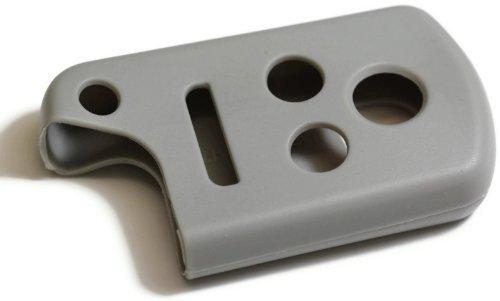 dantegts-gray-silicona-key-fob-funda-proteccion-de-fundas-para-smart-remote-key-chain-compatible-acu