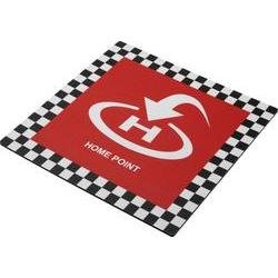 HOMEPOINT MULTICOPTER LANDEPAD 20X20 CM