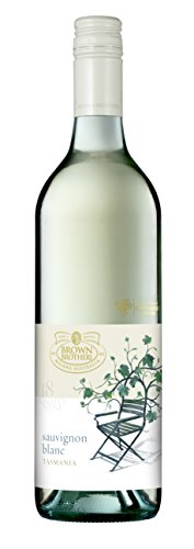 brown-brothers-18-eighty-nine-sauvignon-blanc-2015-white-wine-75cl