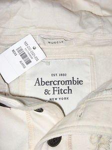 esclusiva-felpa-abercrombie-novita-felpa-abercrombie-tg-xl-nuova-con-etichette