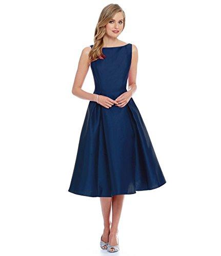 Window Shop Navy Blue Western Wear