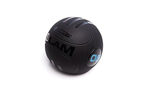 ESCAPE Balón Medicinal 5kg