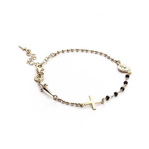 pulsera-joyas-para-hombre-cesare-paciotti-casual-cod-jpbr1298g