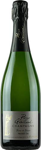Pierre Gobillard Champagne Blanc De Blancs