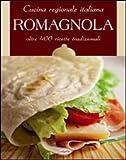 Cucina regionale italiana. Romagnola