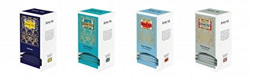 kusmi-tea-de-paris-russian-pack-4-x-25-sobres-total-100-sobres