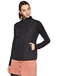 fc5ac836 US Polo Association Women's Jackets Online: Buy US Polo Association ...