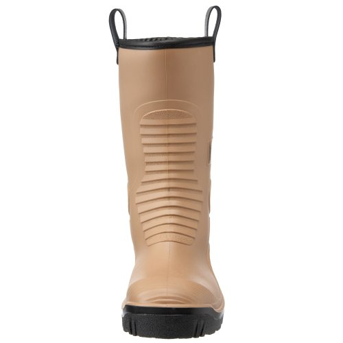 Apache Scarpe Marrone beige Safetywear Di Ap312sm Uomo Sicurezza Sterling 5RSOZxq
