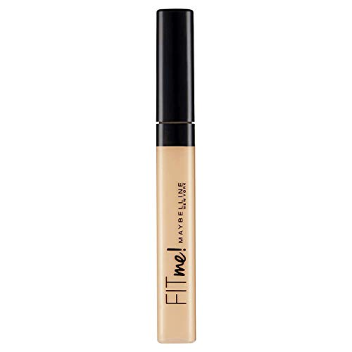 Maybelline Fit Me Corrector Imperfecciones