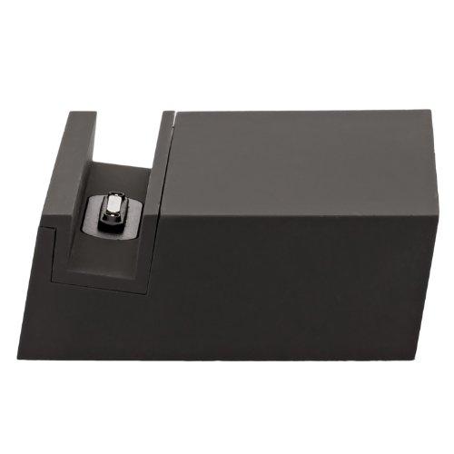 preisvergleich iprotect magnet dockingstation. Black Bedroom Furniture Sets. Home Design Ideas