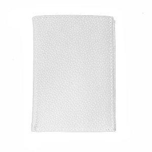 Kebello - Titolare della carta - Blanc