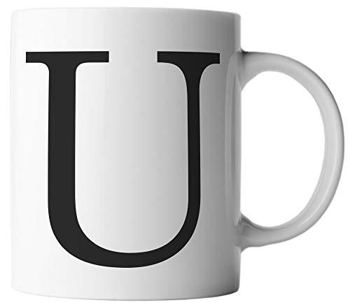 Caffè Tag Le Meilleur Prix Dans Amazon Savemoneyes