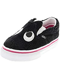 279d26a035509c Amazon.co.uk  Vans - Boys  Shoes   Shoes  Shoes   Bags