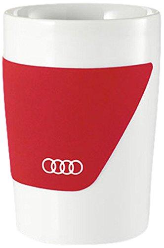 Audi 3291401000 Becherset