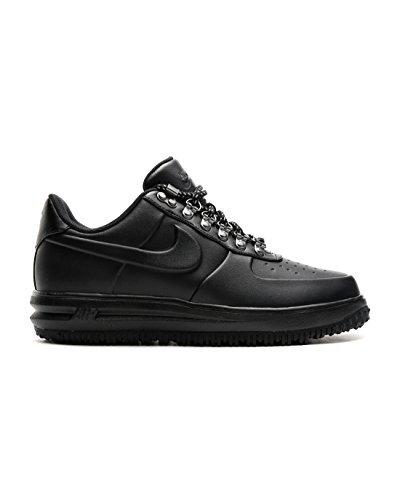 Nike Lunar Force 1 Duckboot Low (Schuhe 1 Force)