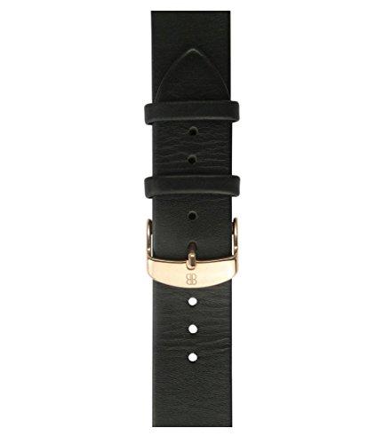 Byron Bond -  -Armbanduhr- 111CG