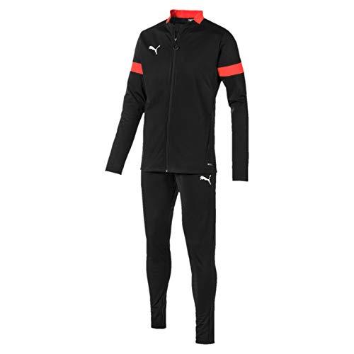 PUMA ftblPLAY Trainingsanzug - Puma Herren Trainingsanzug