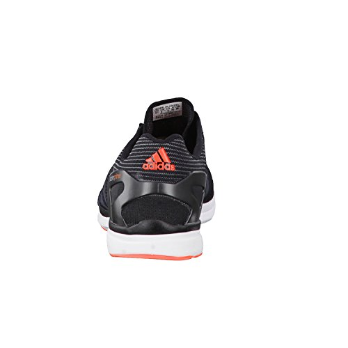 Adizero Feather Prime Hommes - Chaussures de Course Noir