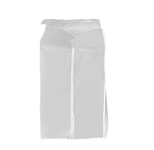 clear-washable-coat-dress-suit-clothes-garment-protective-cover-storage-bag-4-size-light-purple-l
