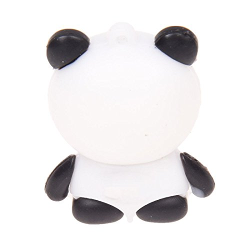 SODIAL(R)Cartoon Panda Neu 32 GB niedlicher USB Flash Schluessel Memory Stick - 2