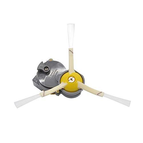 Seite Bürste Modul iRobot Roomba 500 600 700 Serie- Original