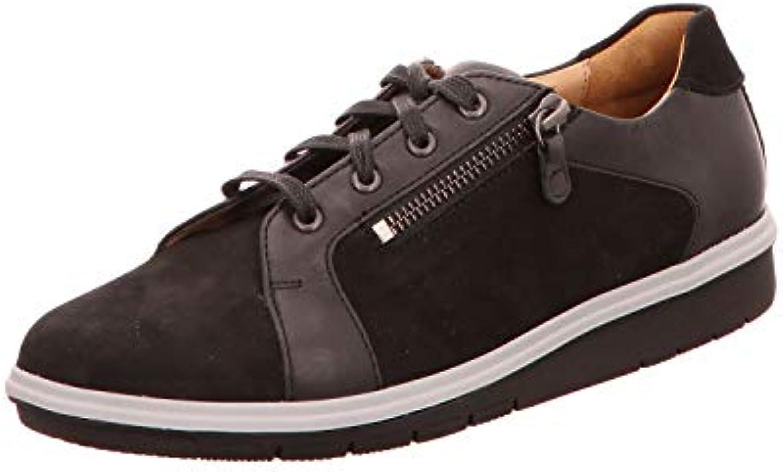 Donna  Uomo Ganter, scarpe da ginnastica Donna affare affare affare Qualità stabile uscita | Qualità Stabile  b8a006