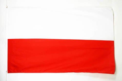 drapeau-pologne-90x60cm-drapeau-polonais-60-x-90-cm-drapeaux-az-flag